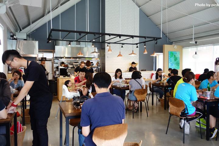 【南投草屯早午餐】武食。在地超人氣早午餐店,不一樣的武食,一樣的美味!-DSC03554.jpg