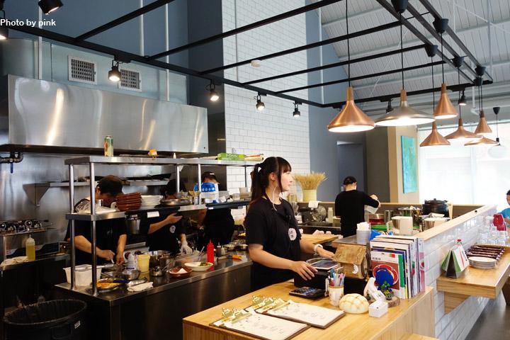 【南投草屯早午餐】武食。在地超人氣早午餐店,不一樣的武食,一樣的美味!-DSC03562.jpg