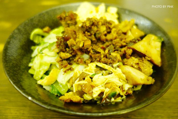 【台中南區素食】卡如那泰式素食。不一樣的異國素食料理,重口味登場!-DSC05841.jpg
