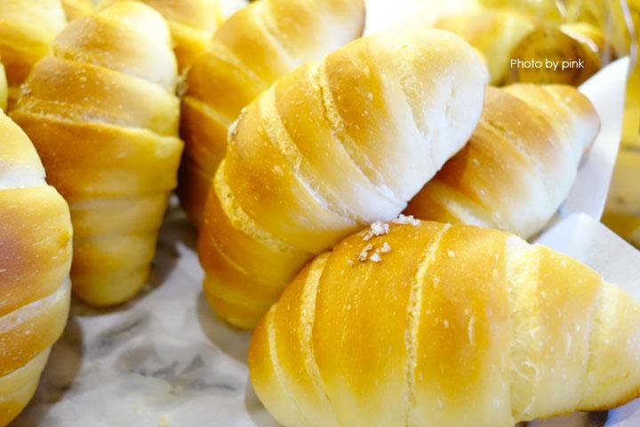 【草屯麵包店】田間小路五十一號麵包研究所。今年新開幕麵包坊,來自日本星野的麵粉製作,美味無極限!-DSC09154.jpg