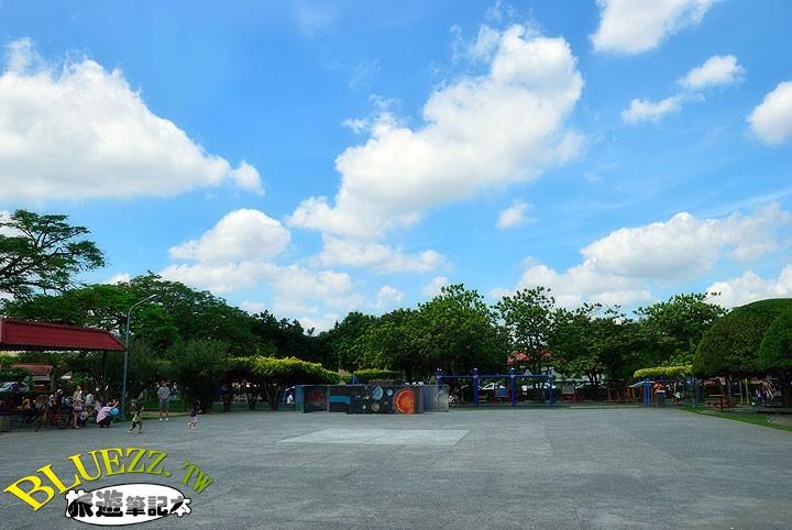 中興新村兒童公園-04.jpg