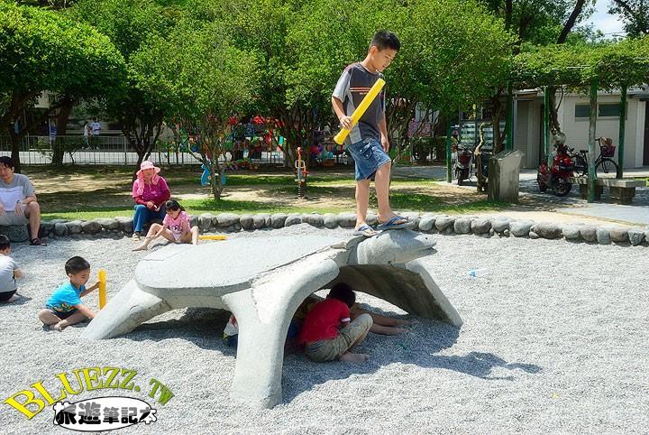 中興新村兒童公園-05.jpg