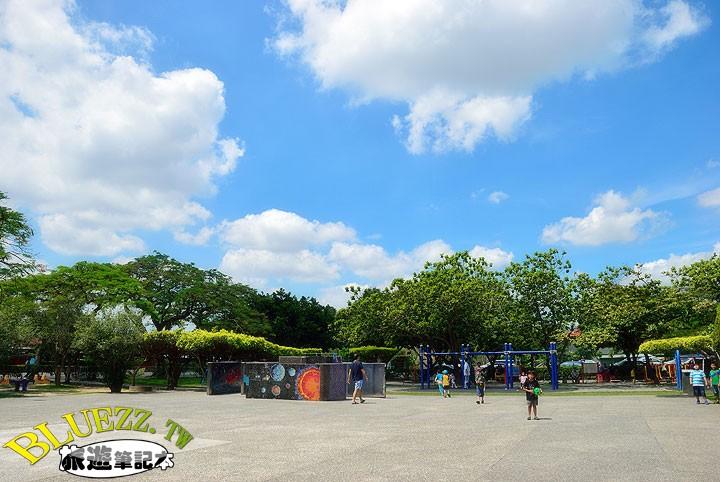 中興新村兒童公園-07.jpg