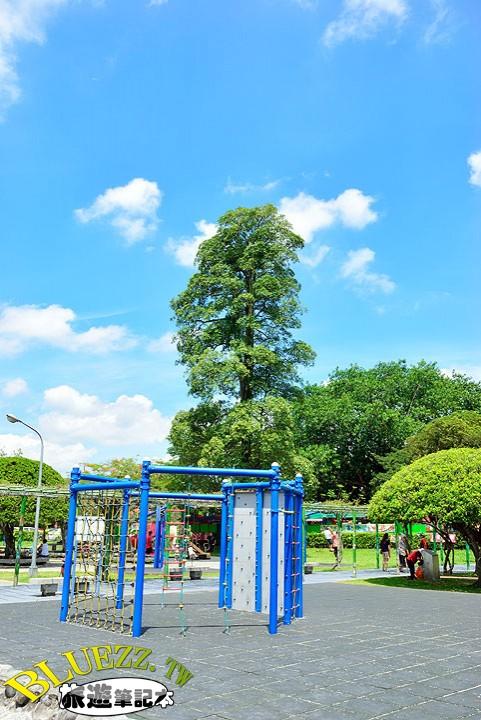 中興新村兒童公園-09.jpg