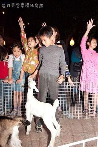 20090214情人節活動-07.jpg