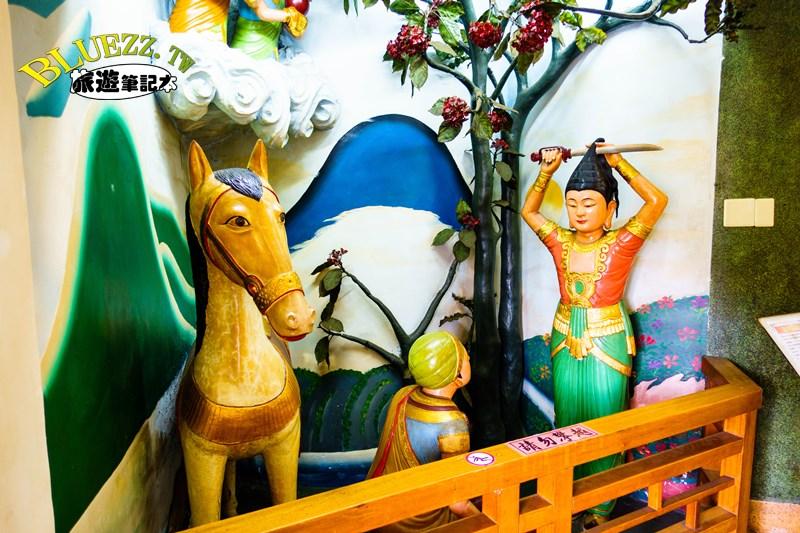 八卦山大佛風景區-DSC05772.jpg