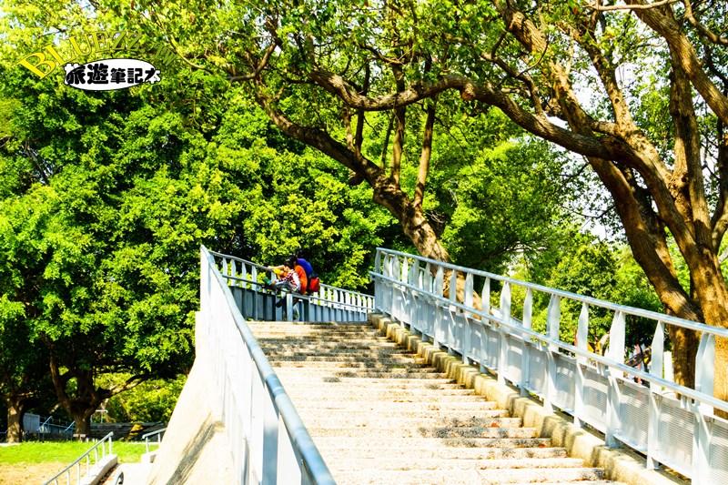 八卦山大佛風景區-DSC05799.jpg