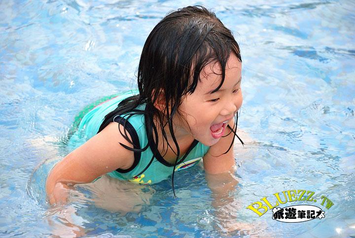 水里玩水節2013-20130724_01.jpg