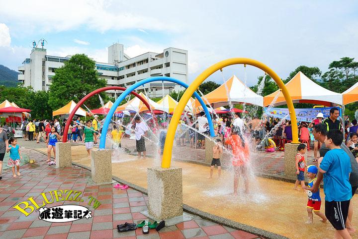水里玩水節2013-20130724_03.jpg
