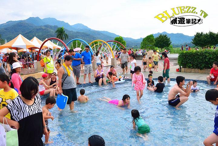水里玩水節2013-20130724_05.jpg
