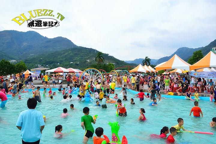 水里玩水節2013-20130724_08.jpg