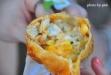 【小琉球美食小吃】小蝌蚪起司餅、海燕窩-0DSC_0346.jpg