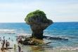 【小琉球旅遊景點】花瓶石、落日亭
