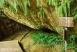 【小琉球旅遊景點】美人洞、山豬溝-0DSC_0813.jpg