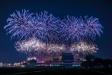 05-2016燈會.jpg-