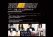 2013台東跨年.jpg-