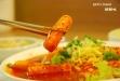 朝鮮味韓式料理