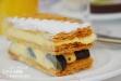 法米法式甜點.咖啡-0DSC_0286.jpg