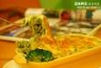 品味昇活平價蔬食餐廳