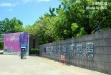 【高雄國立科學工藝博物館】一場文化、工藝、科學的結合