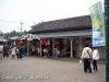 集集火車站-0-100_4257.JPG