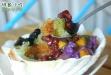 【綠島美食推薦】海草冰、炭烤吃到飽、羊肉爐-0DSC_0227.jpg
