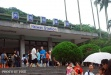 新竹內灣老街-造訪客家懷舊文化