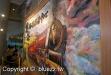 2012南投火車好多節-0DSC_0317.jpg