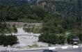 梅山原生種植物園-梅山原生種植物園