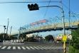 潭雅神綠園道-01.jpg