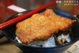 【澎湖美食推薦】馬路益燒肉飯vs.新營海鮮小吃店-0DSC_0044.jpg