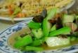 澎湖美食-超推薦海鮮料理「榕園小吃部」