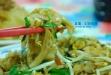 高雄美濃好味粄條-0DSC_0122.jpg