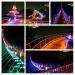 天空之橋夜間開放-00_PhotoGrid_1386838925280.jpg