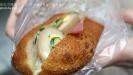 南投市小米蛋餅、不一樣三明治-在地隱藏版美食,CP值高到爆!-0_SAM1056.jpg