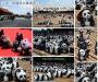 1600貓熊世界之旅(台北站)※活動已結束-1.jpg