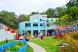 西瓜莊園文化教育園區