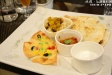 台北北投Su蔬食料理餐廳-0DSC_1956.jpg