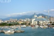 台北淡水漁人碼頭-0DSC_1750.jpg