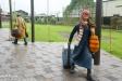 宜蘭幾米廣場、丟丟噹森林、長頸鹿火車站,幾米繪本國度,立體呈現!-0DSC_4787.jpg