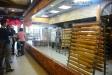 宜蘭亞典菓子工場(觀光工廠)-0DSC_5157.jpg