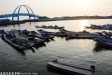 彰化王功漁港
