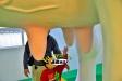 03.jpg-巨大乳牛