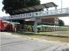 新營鐵道文化區