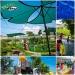 赤腳ㄚ生態農莊