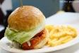 台中晨之鳥美式餐廳-1DSC_1596.jpg
