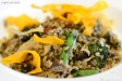 台中蔬食計劃-1DSC_6461.jpg