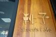 靴子咖啡輕食館-DSC06125.jpg