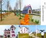 珍粉紅城堡水漾森林教堂-1.jpg