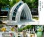 貓頭鷹教堂&霧峰3D地景彩繪-1.jpg